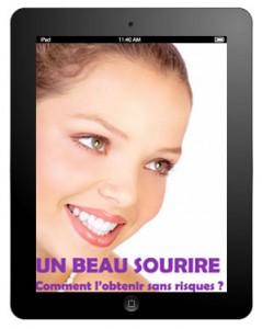 livre_numerique_un_beau_sourire