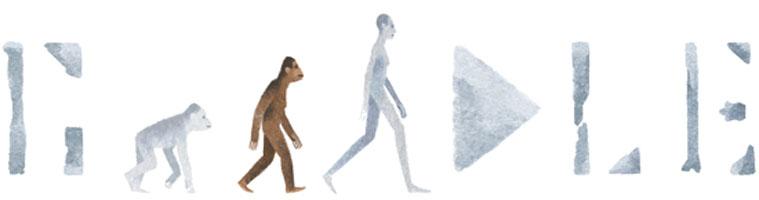 Google – dieu tout puissant d'un nouvel univers ?