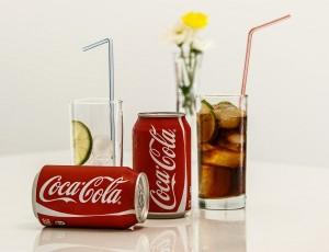 boissons sucrées et notre santé