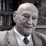 Docteur André Gernez