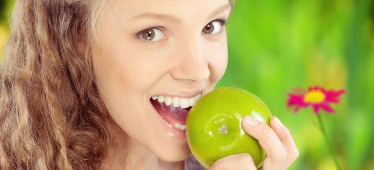 Spécial infos dents de Michel DOGNA, parodontose