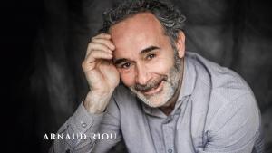 Arnaud RIOU-chromobiologie