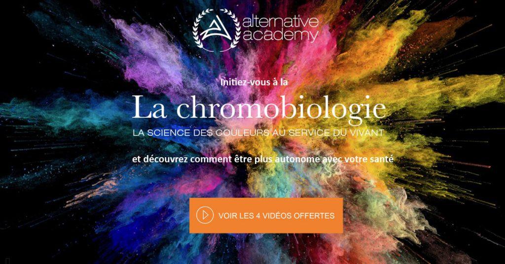 chromobiologie-chromothérapie-la-science-des-couleurs-aux-service-du-vivant
