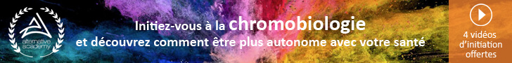 formation-chromobiologie