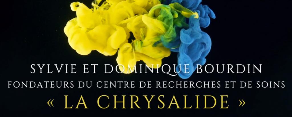 Chrysalide-centre-de-recherche-et-de-soins-chromobiologie-sylvie-dominique-bourdin