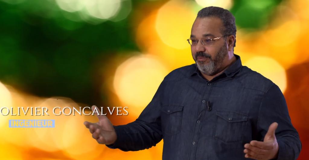 olivier-goncalves-ingenieur