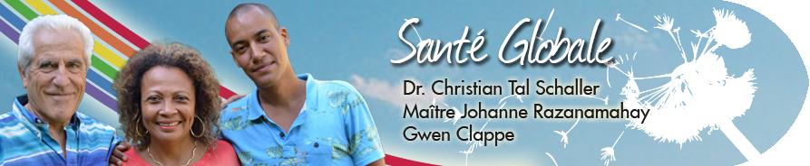 sante-globale-christian-tal-schaller-johanne-razanamahay-gwen-clappe