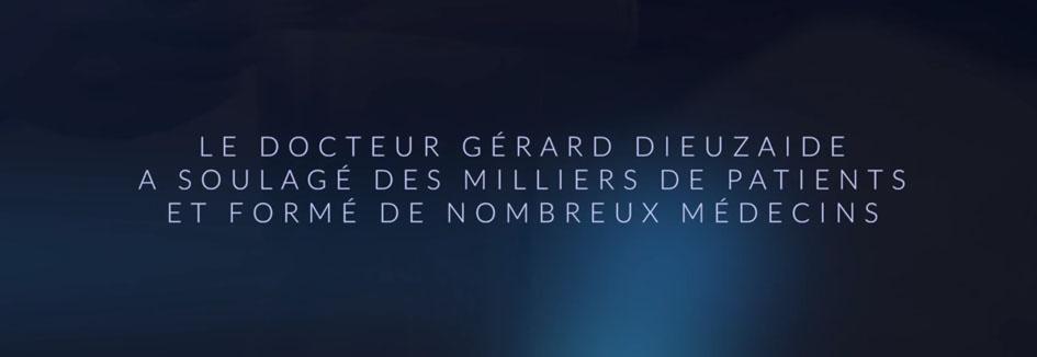 dr-gérard-dieuzaide-soulage-les-électrosensibles