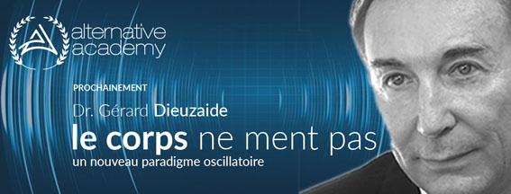 Gérard-Dieuzaide-Formation-en-ligne-au-bilan-d-occluso-électrosensiblité–guérir-la-fibromyalgie-Alternative-Academy