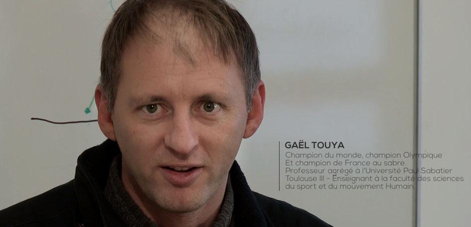 Gael-Touya-champion-du-monde-témoignage-gérard-dieuzaide-performance-sportive