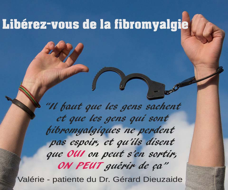 libérez-vous-de-la-fibromyalgie-électrosensibilité