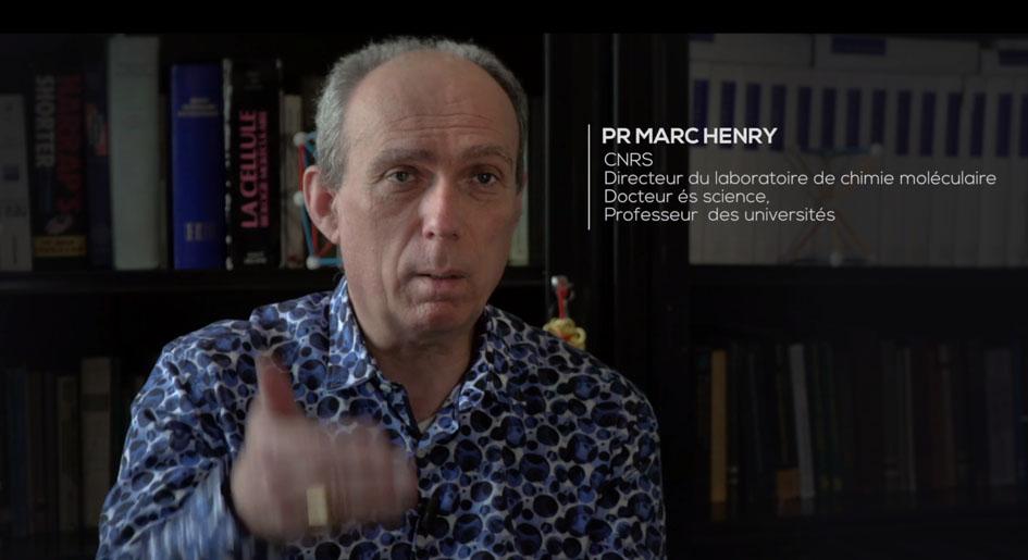 Pr-marc-henry-soutien-les-travaux-du-docteur-gérard-dieuzaide