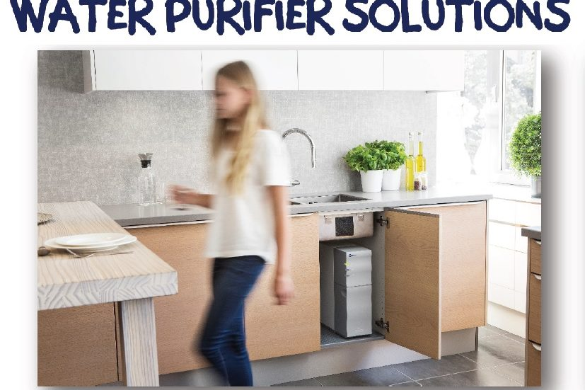 SuperiorOsmosis-osmoseur-electrolux-ro300-bluewater-spirit-300-sous-evier-cuisine