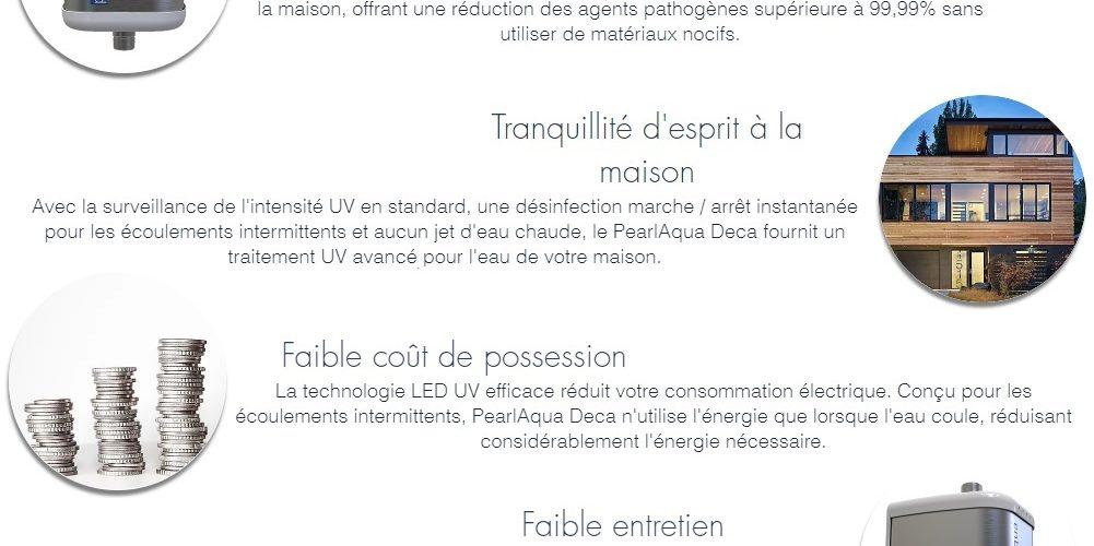 UVC_LED_stérilisation_aquisense_pearlaqua_deca_avantages_hd