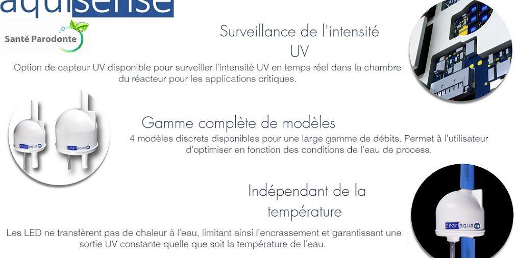 UVC_LED_stérilisation_aquisense_pearlaqua_micro_12c_avantages_3hd