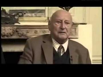 André GERNEZ - Le Scandale du Siècle (Partie 1)