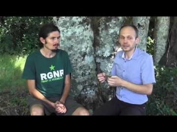 Quinton et eau de mer , reminéralisation et nutrition- www.regenere.org